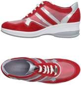 Janet Sport Low-tops & sneakers - Item 11270209