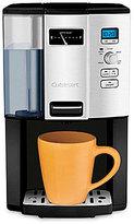 Cuisinart Coffee On Demand Programmable Single-Serve Coffee Maker
