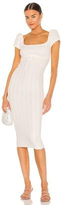 LPA Coco Dress