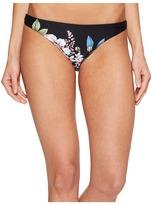 O'Neill Leilani Classic Pant Bottoms Women's Swimwear
