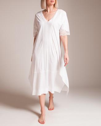 Paladini Cotone Orsola Gown