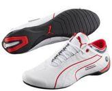 Puma BMW Future Cat M1 Men's Shoes