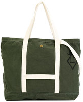 The Animals Observatory shopper tote