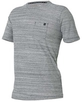 Under Armour Men's Charged Cotton Pocket Tee