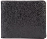 A.P.C. bifold wallet - men - Leather - One Size