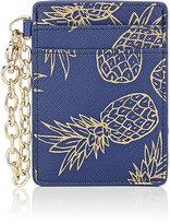 Deux Lux WOMEN'S CARD CASE