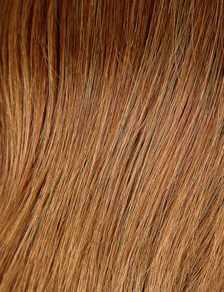 Hot Hair Raquel Welch Soft Focus human hair wig