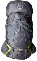 Osprey Atmos AG 50 (Abyss Grey) Backpack Bags