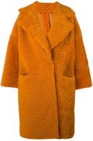 Christian Wijnants 'Joko' coat