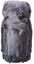 Eagle Creek Deviate Travel Pack 85L Travel Pouch