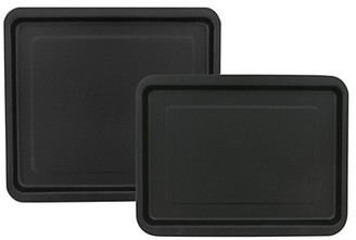 Ballarini La Patisserie 2-Piece Nonstick Jelly Roll Pan Set