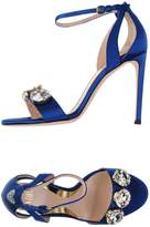 Vdp Collection Sandals - Item 11286488