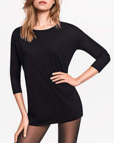 Wolford Pure Cut Pullover