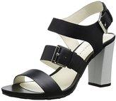 Anne Klein Women's Onmymind Dress Sandal