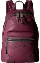 Marc Jacobs Haze Backpack Backpack Bags