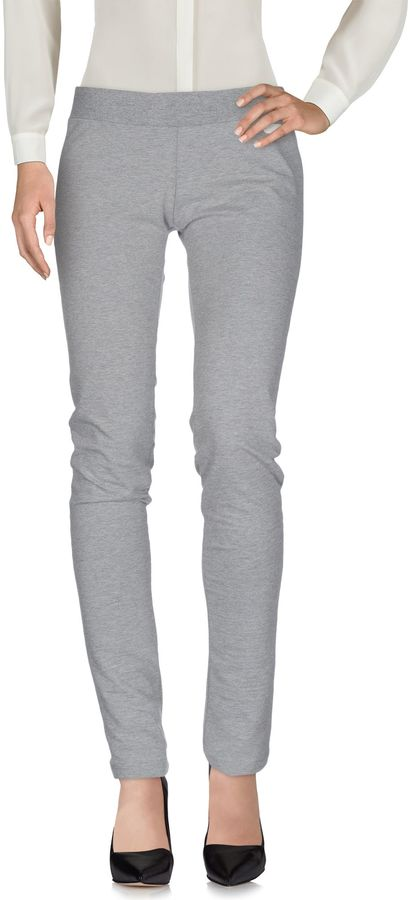 Blugirl Casual pants - Item 13020308