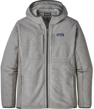 Patagonia Lightweight Better Sweater Hoodie - Men's