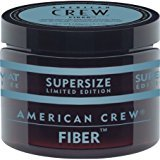 American Crew Fiber Supersize Limited Edition 150g by