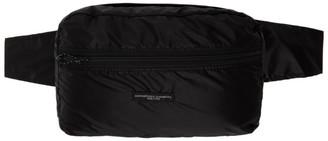 Engineered Garments Black UL Waist Pack