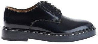 Giorgio Armani Lace-up shoe