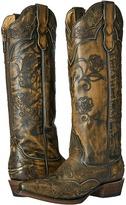 Stetson Flora Women's Boots