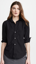 Frank And Eileen Frank Superfine Button Down Shirt