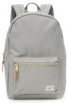Herschel Settlement Classic Backpack
