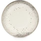 Kelly Wearstler Trousdale Butter Plate