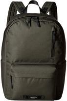 Timbuk2 Rookie Pack Backpack Bags