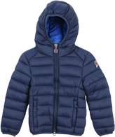 Invicta Synthetic Down Jackets - Item 41753762