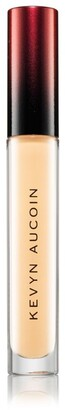 Kevyn Aucoin Etherealist Concealer
