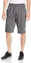 U.S. Polo Assn. Men's Tricot Athletic Short