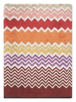 Missoni Home Rufus Bath Sheet