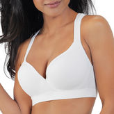 Lily of France Energy Boost Push-Up Bra - 2151900