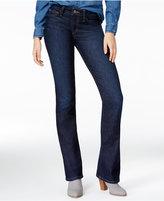 Joe's Jeans Melinda Wash Bootcut Jeans