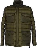 Roy Rogers ROŸ ROGER'S Down jackets - Item 41568636