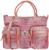 Caterina Lucchi Handbags - Item 45362991