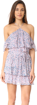 Paige Darya Dress
