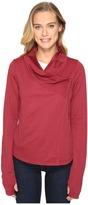 Arc'teryx Yonge Long Sleeve Wrap Women's Clothing