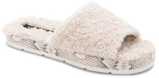 Dolce Vita Mochi Slide Sandal