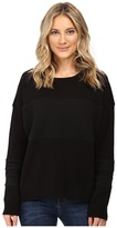 Hurley Avery Pullover Sweater