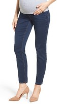 Women's 1822 Denim Butter Maternity Skinny Jeans