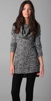 Zapphira Sweater