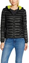 Refrigiwear Women's New Lady Gotham Jacket