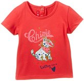 Chipie Baby-Girls T-Shirt