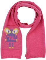 Fendi Oblong scarves - Item 46531325