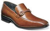Stacy Adams Maxfield Bit Loafer