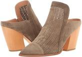 Sigerson Morrison Marry Women's Shoes