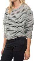 IRO Montero Sweater