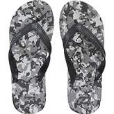 Billabong Men's All Day Sandal Flip Flop